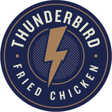 Thunderbird Chicken